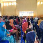 Arman Lingga: Wakil Bupati Tawarkan Beasiswa di STTP Malang Bagi Siswa Berprestasi