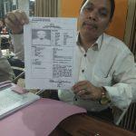 Kuasa Hukum PT Sere, Minta Konsumen Perumahan Darussalam Residence Menempuh Jalur Hukum
