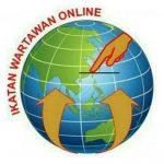 """Pernyataan IWO terkait Beredarnya Nama Wartawan dan Media """"Abal-Abal"""""""