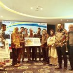 Medco E&P Natuna Ltd,  Mitra Pemkab KKA Tingkatkan Ekonomi Masyarakat