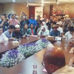 Pertemuan Deputy BP Batam dengan Warga Dam Baloi Hasilkan Beberapa Kesepakatan