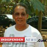 Menanggapi Putusan Tio Pakusadewo, Mestinya dihukum Rehab