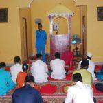 Warga Desa Degong Berharap Jalan Desa Ke Srengeh Segera di Bangun