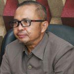 Anggota DPRD Kepri Terima THR, Hamidi : Sumber Pendanaan APBD Kepri