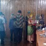 Duta Besar Indonesia Untuk Johor Kenalkan Anambas di  Malaysia
