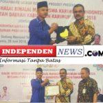 Pemerintah Kabupaten Karimun bersama Mahasiswa Karimun se Indonesia Gelar Dialog