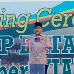 BP Batam berSyiar, Ramadhan 1439 H Tambah Semarak