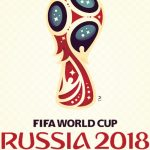 Ini Hasil Perolehan Sementara Pertandingan Piala Dunia 2018