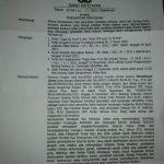 Kasus Sayed Junaidi Rizaldi SP3, Kuasa Hukum Tak Segan-segan Ambil Langkah Hukum