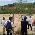 Masyarakat Respons Positif Rencana pembangunan Ekowisata Bukit Tumang