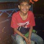 Imigrasi Kelas II TBK berhasil Amankan Dua orang WNA Berkebangsaan Myanmar