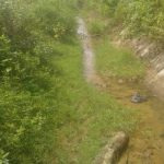 Masyarakat Berharap, Drainase Dusun Candi Dapat Bermanfaat