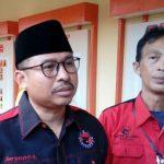 KPU Kota Batan Nyatakan Berkas Nuryanto Lengkap