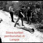 Wilson Lalengke : Perlu Upaya Internalisasi Nilai-nilai Keadaban dan Humanisme di Aceh