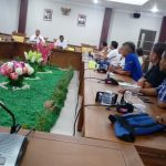 DPRD Batam Minta Walikota Turun Tangan Atasi Konflik Taksi Online dengan Taksi Konvensional