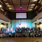 BP Batam Tawarkan Data Centre ke Seluruh Pemda Indonesia Bagian Tengah