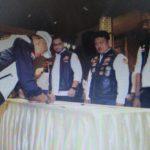 Ketua Umum HDCI Minta Anggota Bantu Warga Tak Mampu