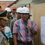 Taba Iskandar : Pembentukan Brigadir Polri Perbatasan Antisipasi Imigran Gelap