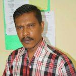 IWO Desak Pemda Aceh Stop Diskriminasi Perusahaan Pers