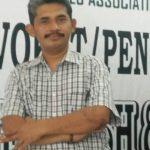 Martin Saragih Minta PT. ADF Tanggapi Keluhan Konsumen
