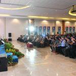 Presiden Hadiri Temu Nasional Perempuan Indonesia di Yogyakarta