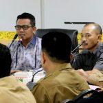 Bupati Bintan Tegaskan Penerimaan CPNS Murni, Hindari Modus Calo
