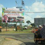 Presiden Jokowi Akan Kunjungi Kabupaten Lingga