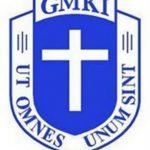 Seruan Aksi Bersama GMKI se-Tanah Air Terkait Penutupan Rumah Ibadah di Jambi