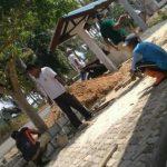 Polindes Desa Kote Kecamatan Singkep Pesisir Selangkah Lebih Maju