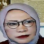 Langgar UU ITE, Ratna Diancam 10 Tahun Penjara