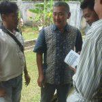 Anggaran Dana Desa Lamban Cair, Ketua DPRD Dorong Pemkab Lingga Cepat Realisasikan