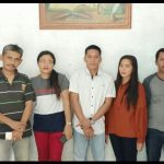 Lebarkan Sayap, LSM Mawar Indonesia Bentuk Korcam Mandiangin