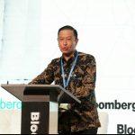 BP Batam Promosi Pada Pertemuan IMF - WBG 2018 di Bali