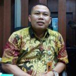 Reses Dewan Dengan Warga Dapur 12, Djoko Mulyono Serap Keluhan Warga