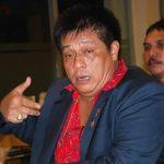 Andar S SH MH Direktur GACD Desak Penegak Hukum Lakukan Penyidikan Dugaan Penyalahgunaan Jabatan dan Penyelewengan di Humas DPRD Karimun