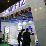 BP Batam Promosikan Potensi Industri dan Investasi di Pameran Jakarta  Internasional Expo 2018