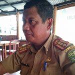 282 Guru Honor Lolos Administrasi  Akan Rebutkan 100 Kwota  GTT