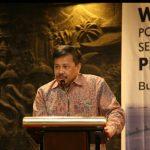 BP Batam Kembali Gelar Workshop di Surabaya, Kenalkan Potensi & Peluang Investasi