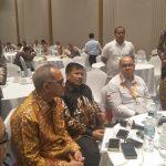 BP Batam Berikan Penghargaan Kepada Sejumlah Perusahaan Besar di Batam