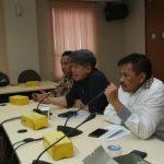 BP Batam Segera Lakukan Perluasan Bandara Hang Nadim,  Siapkan Lelang Akhir Desember ini