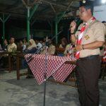 Kadisdik Lingga Adjam : Kecamatan Singkep Baru Miliki 2 Sekolah Rujukan