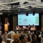 BP Batam Promosi Potensi Industri dan Investasi di Malaysia