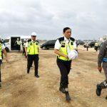 Luhut Binsar: Pembangunan Bandar Udara Kulonprogo Selesai Awal 2020