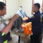 Polisi Pastikan Temuan Tulang Belulang 'Jenazah Yuli