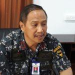 Edwar Kelvin: KSOP Karimun Abaikan Putusan Pengadilan Niaga Medan