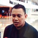 Debat Perdana Capres-Cawapres, Jokowi Ma'ruf Amin Akan Bahas Pelanggaran Ham 98 dan Korupsi PT DGI