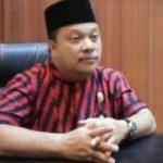 Komisi I DPRD Batam Akan Panggil Dinas Terkait, Terkait Polemik Perizinan Gudang Arang Bakau