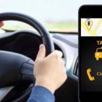 Dishub Kota Batam Jembatani Kesepatan Taksi Konvensional dan  Taksi Online