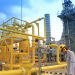 Pemeliharaan Aset Gas, bright PLN Batam Siapkan Pemadaman Bergilir
