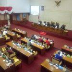 DPRD Batam Setujui Ranperda Pelestarian Kampung Tua